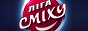 Логотип онлайн ТВ Лига Смеха. 1 сезон. Участники