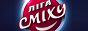 Логотип онлайн ТВ Лига Смеха 1 сезон VIP Тернополь
