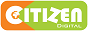 Logo Online TV Citizen TV