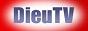 Логотип онлайн ТВ Dieu TV