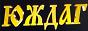Логотип онлайн ТВ Юждаг