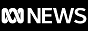 Logo Online TV Радио Новостей