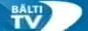 Логотип онлайн ТВ Бельцы ТВ