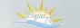 Логотип онлайн ТВ Байя ТВ