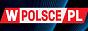 Логотип онлайн ТВ wPolsce.pl