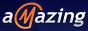 Логотип онлайн ТВ TV Amazing