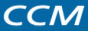 Логотип онлайн ТВ CCM
