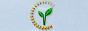 Логотип онлайн ТВ Ёшлар