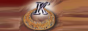 Логотип онлайн ТВ UA Культура