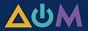 Логотип онлайн ТВ Рада