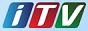 Логотип онлайн ТВ Ictimai Televiziya