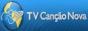 Логотип онлайн ТВ TV Cançao Nova