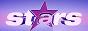 Логотип онлайн ТВ Антенна Старс