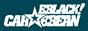 Logo Online TV Bblack! Caribbean