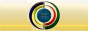 Логотип онлайн ТВ TV Nazaré