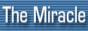 Логотип онлайн ТВ The Miracle Channel