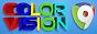 Логотип онлайн ТВ Color Vision 9