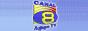 Логотип онлайн ТВ Agape TV