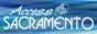 Логотип онлайн ТВ Sacramento 18