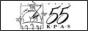 Логотип онлайн ТВ KPAS