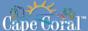 Логотип онлайн ТВ Cape TV