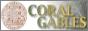 Логотип онлайн ТВ Coral Gable TV