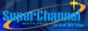 Логотип онлайн ТВ WACX