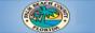 Логотип онлайн ТВ Channel 20