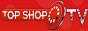 Logo Online TV Top Shop TV