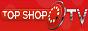 Logo Online TV Top Shop TV