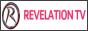 Логотип онлайн ТВ Revelation TV