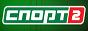 Логотип онлайн ТВ Спорт 2