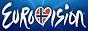 Логотип онлайн ТВ Евровидение 2010. 1 полуфинал