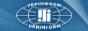Логотип онлайн ТВ Укрінформ