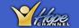 Логотип онлайн ТВ Hope TV Europe
