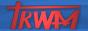 Логотип онлайн ТВ TRWAM
