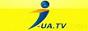 Логотип онлайн ТВ КРТ