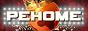 Логотип онлайн ТВ Реноме