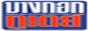 Логотип онлайн ТВ Bangkok Today