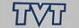 Логотип онлайн ТВ Туризм ТВ