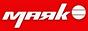 Логотип онлайн ТВ Маяк