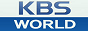 Logo Online TV KBS World