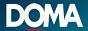 Логотип онлайн ТВ Дома