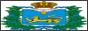 Логотип онлайн ТВ Псковская область