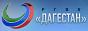 Логотип онлайн ТВ РГВК Дагестан