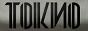 Логотип онлайн ТВ TOKIO. Клипы