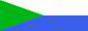 Логотип онлайн ТВ Хабаровский край