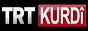 Логотип онлайн ТВ TRT Kurdî