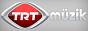 Логотип онлайн ТВ TRT Müzik