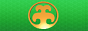 Логотип онлайн ТВ Туган Тел